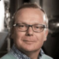 Werner Callebaut